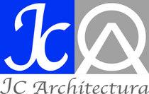 Jca logo1 cv