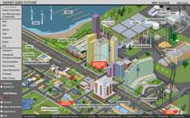 Smart grid cv