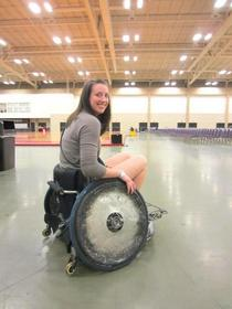Wheelchair rugby 001 cv
