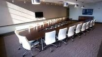 Cramer board room cv