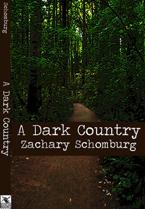 Zachary schomburg a dark country cv