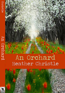 Heather christle an orchard cv