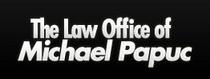 Michael papuc cv