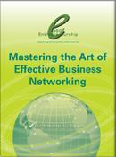 Ebook  cover web green text cv
