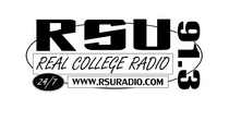 Rsu radio logo 8 18 11   oval cv