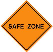 Safe zone.320201324 std cv