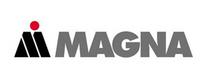 Magna logo 300 cv