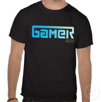 Gamer01 3 cv