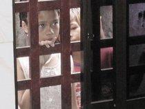 Cambod 2009 fence cv