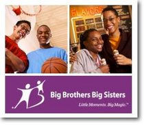 Bigbrothersbigsisters cv