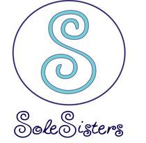 Solesistersfinal1 cv