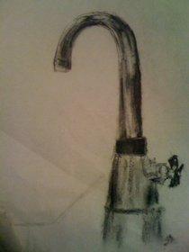 Art4 cv