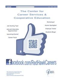 Csce facebook flyer 2 cv