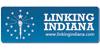 Linking indiana cv