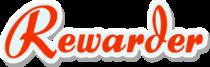 Rewarder logo new cv