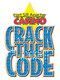 Crackcode cv