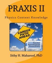Praxis cover page visual cv cv
