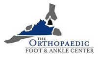 Orthopedic foot and ankle center cv
