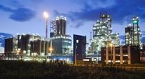 Petrochemical refinery thumb 610x335 30741 cv