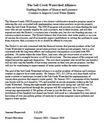 Cwi grant proposal icon cv
