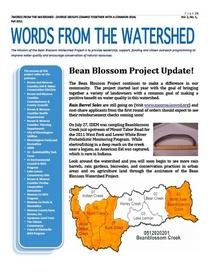 Fall 2011 bbw newsletter icon cv