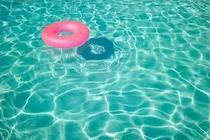 Swimming cv