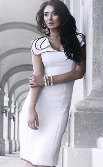 Elvira cv