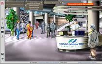 Centro virtual de vacunaci%c3%b3n cv