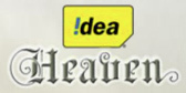 Idea cv