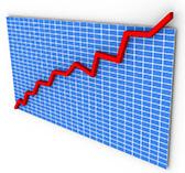 Graph cv