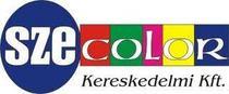 Szecolor cv