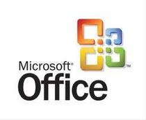Microsoft cv