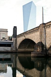 Bridge cv