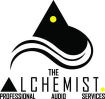 Alchemistforportfolio cv