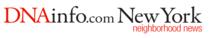 Dnainfo.com logo cv