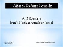 Attackdefense cv