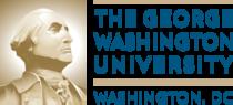 Gw logo cv