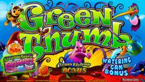 Greenthumb topglass cv
