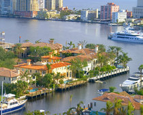 Riverwalk fort lauderdale cv