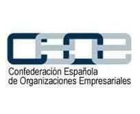 Logo ceoe cv