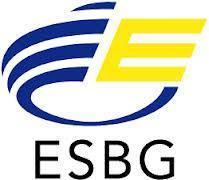 Logo esbg 2 cv