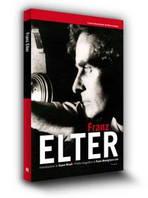 Franz elter cv