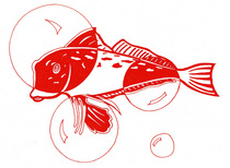 Fish cv