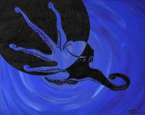 6 octopus cv