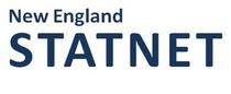 Statnet membership cv