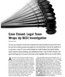 Bcci cover cv