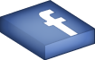 Isometrica facebook cv