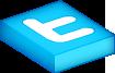 Isometrica twitter cv