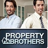 Property brothers cv