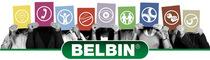 Belbin1 cv